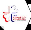 IES Eduardo Valencia, Calzada de Calatrava (Ciudad Real)